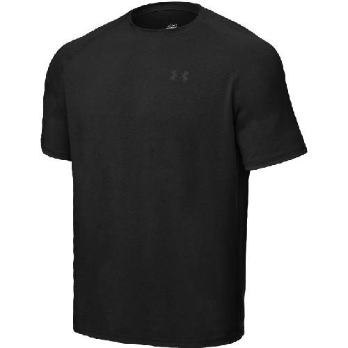 UA Tactical Tech Short Sleeve T-Shirt