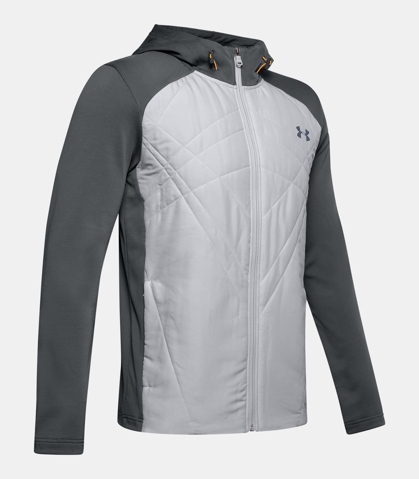 ColdGear Sprint Hybrid Jacket