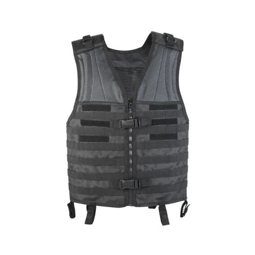 Deluxe Universal Vest
