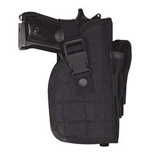 IWB Holster Right Hand