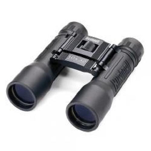 Powerview Roof Prism Binoculars