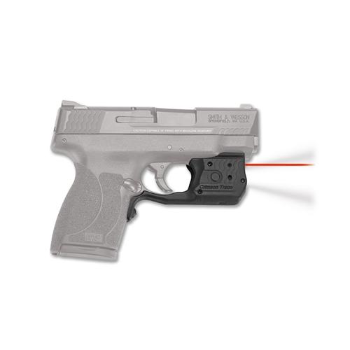 Laserguard Pro
