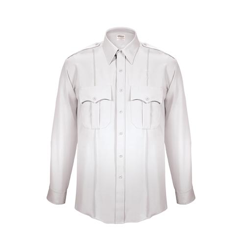 TexTrop2 Long Sleeve Shirt