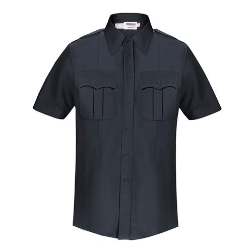 DutyMaxx Short Sleeve Shirt
