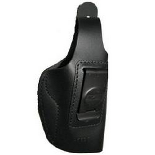 160 Spring Special Executive Holster Col