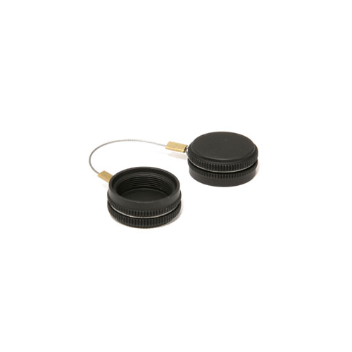 Acog Internal Adjuster Caps & Lanyard
