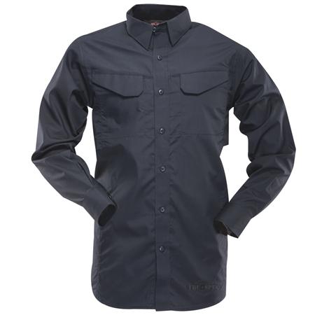 24-7 Ultralight Long Sleeve Field Shirt
