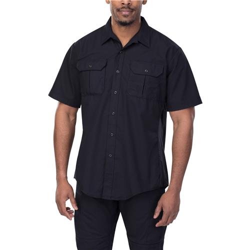 Phantom LT Short Sleeve Shirt