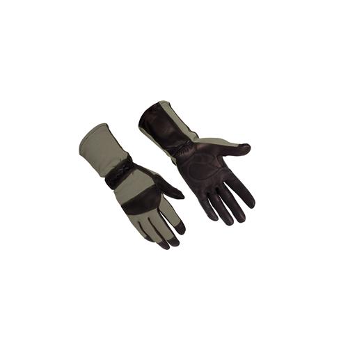 USA Orion Flight Glove